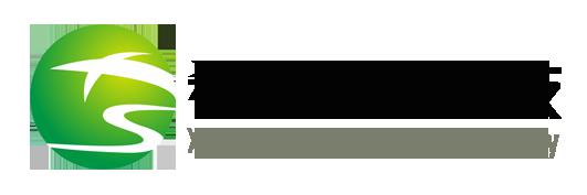 湖南希思智能科技有限公司官网