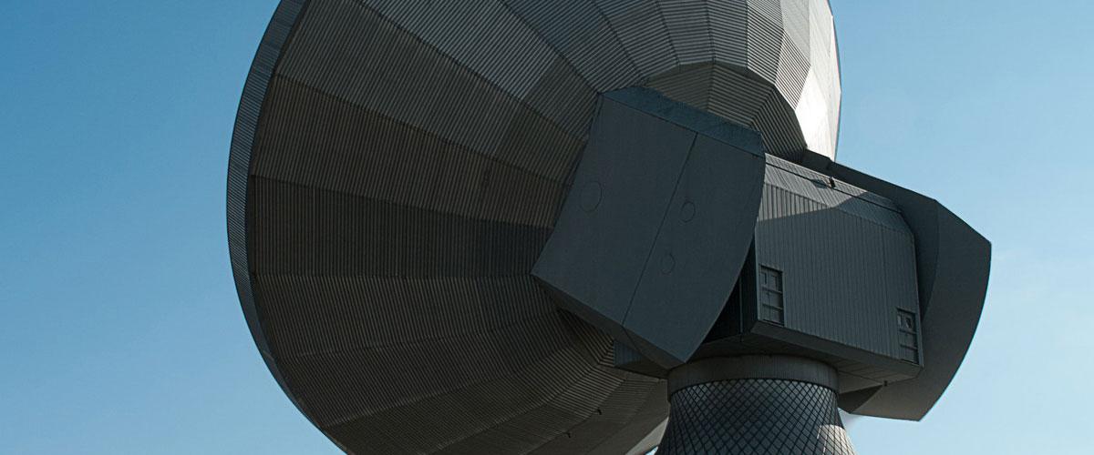 希思智能科技气象监测3