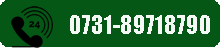 201905311138471